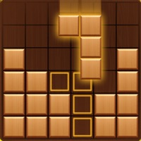 Codes for Block Puzzle:Wooden Puzzle Hack
