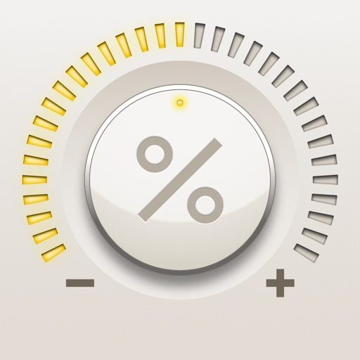 Percent Mate Watch Calculator