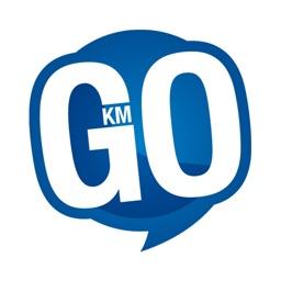 KM GO Parceiros