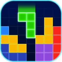 Codes for Block Puzzle - Jigsaw Puzzle Hack