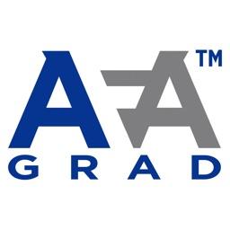 AFA™ GRAD SHOP