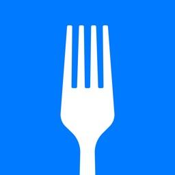 Intermittent Fasting 16:8 App