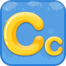 Activities of C ABC Alphabet Learning Games