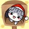 猫コンドミニアム2 - 人気アプリ iPad