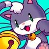 Super Cat Tales 2