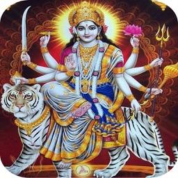 Mahishaasuramardini Stotram