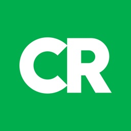 Consumer Reports Apple Watch App