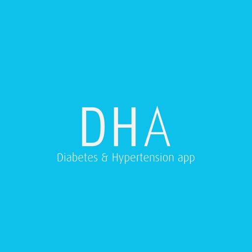 DHA Tracking