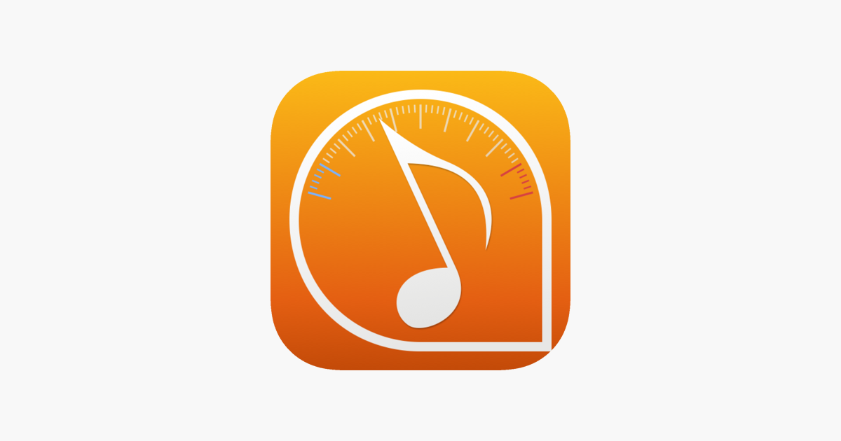 Anytune on the App Store