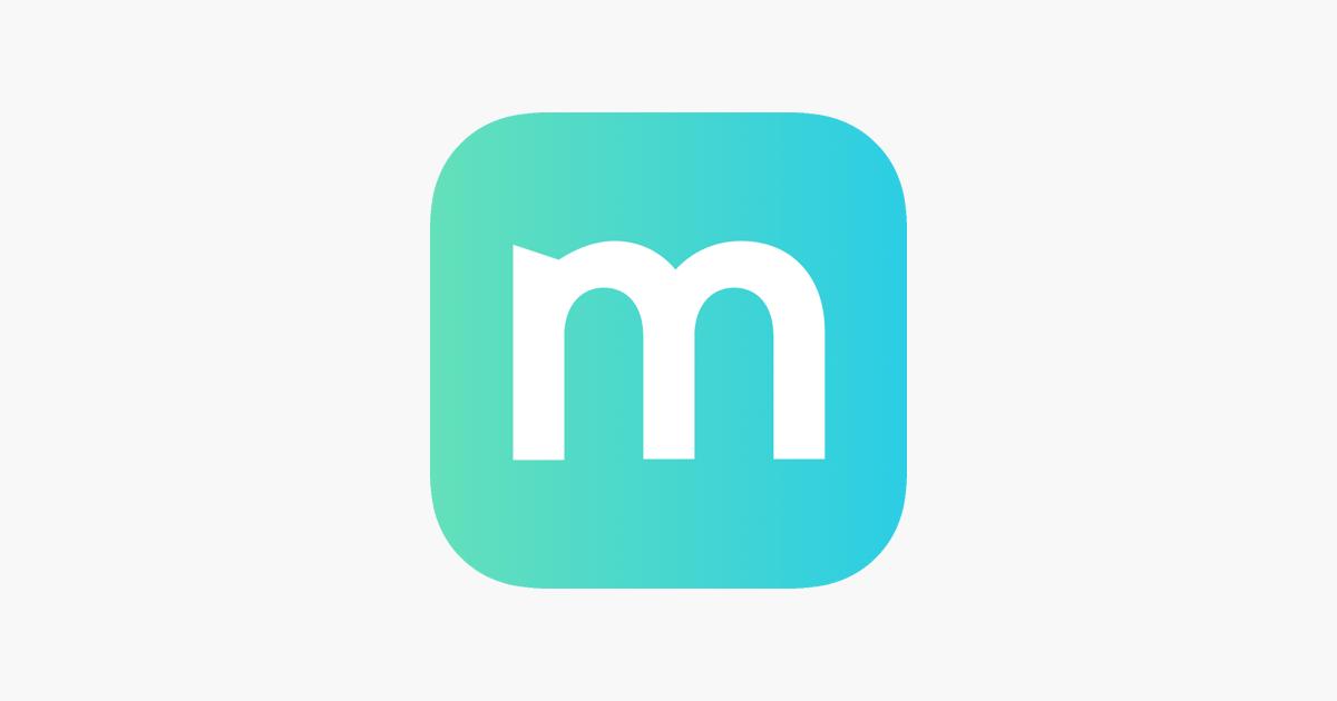 Mindento Im App Store