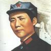 毛泽东文集有声电子书
