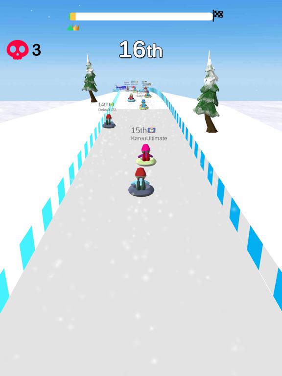 Sled.io screenshot 13