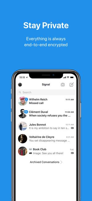 Wondershare TunesGo vám umožní prenášať hudbu z vášho iPhone, iPad alebo iPod späť do iTunes.