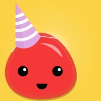 Codes for Slime Party Hack