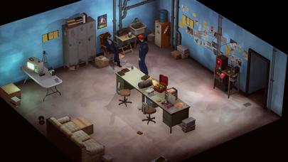 Murder Mystery Machine screenshot 7