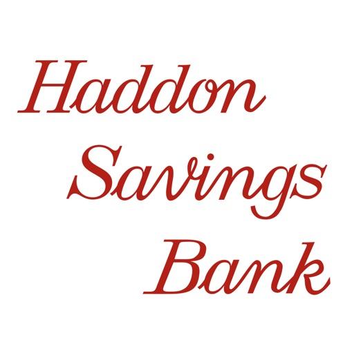 Haddon Savings Bank Mobile