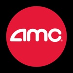 AMC Theatres: Movies & More