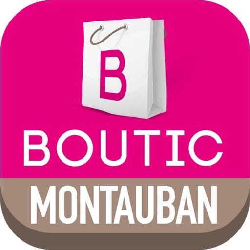 Boutic Montauban