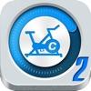 Cycle Rush 2