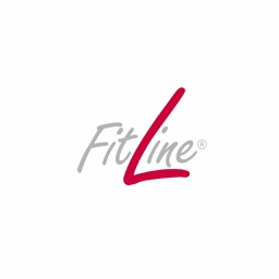 FitLine (PM-International)