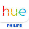 Philips Hue - Signify Netherlands B.V.
