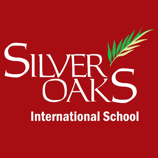 Silver Oaks parent portal