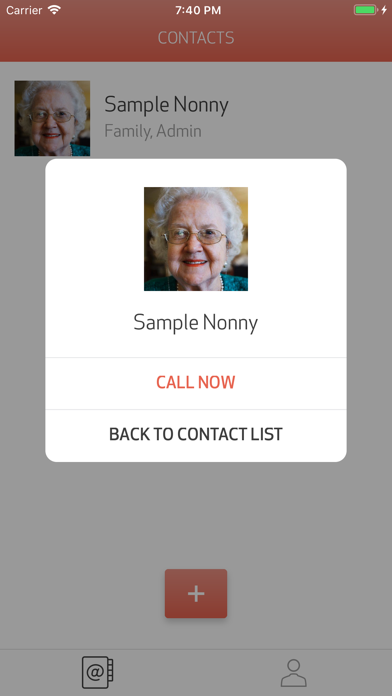 点击获取Nonny