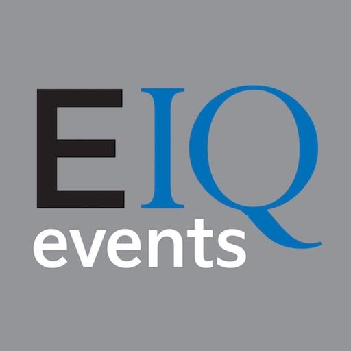 EnsembleIQ - Events