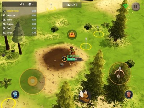 Rider.io screenshot 11