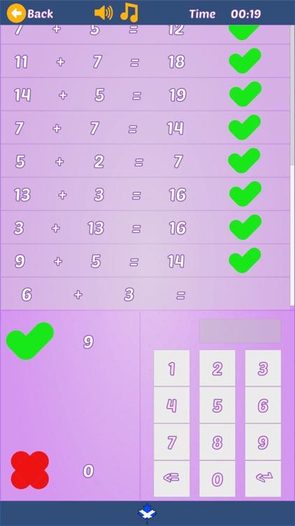 FunTime Brain Games screenshot-4