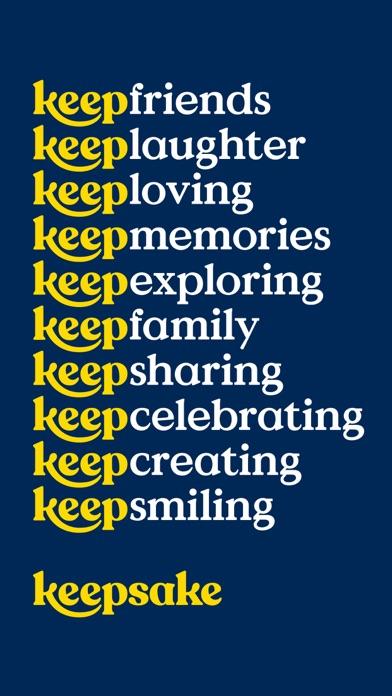 Download Keepsake Frames for Pc