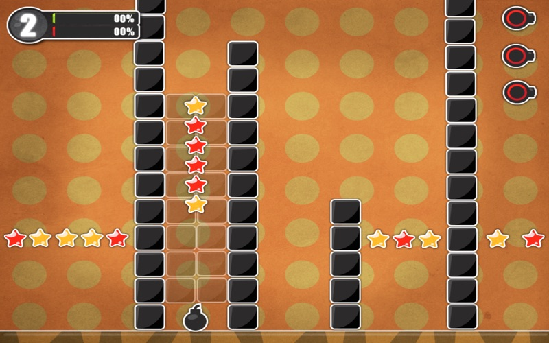 Project Bomb screenshot 8