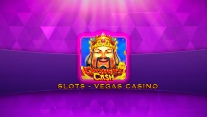 点击获取Slots - Vegas Casino