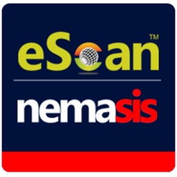 eScan Authenticator