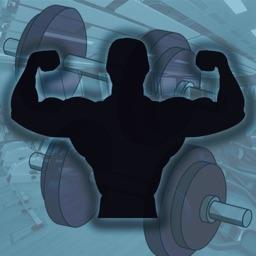 GYM Workout 30 Days