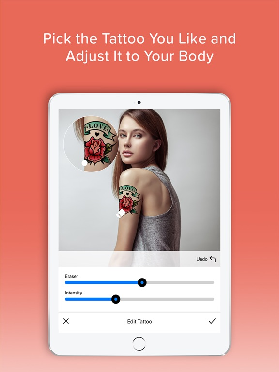 Photolift - Face & Body Editor Photo & Video Lifestyle free download