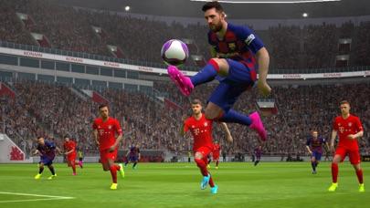 download eFootball PES 2020 indir ücretsiz - windows 8 , 7 veya 10 and Mac Download now