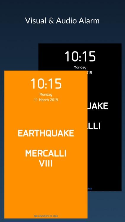 iTools - Pocket Multitool screenshot-9