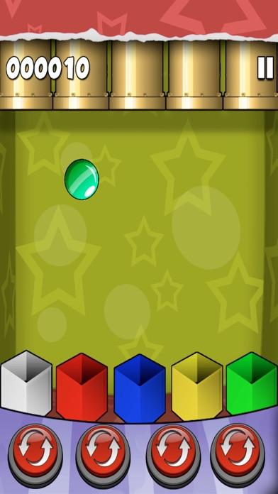 Boxes Switch screenshot 2