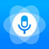 Voice Translator App+