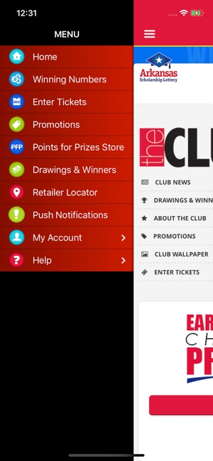 ASL Club on the App Store