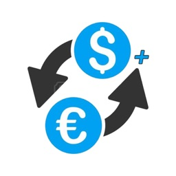 Currency Converter Easily Plus