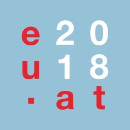 Traffic eu2018at