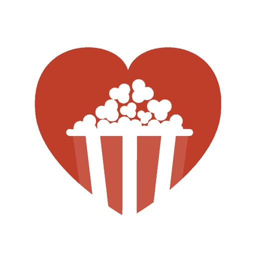 MovieDate - Movies For 2