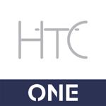 HTCAgent ONE