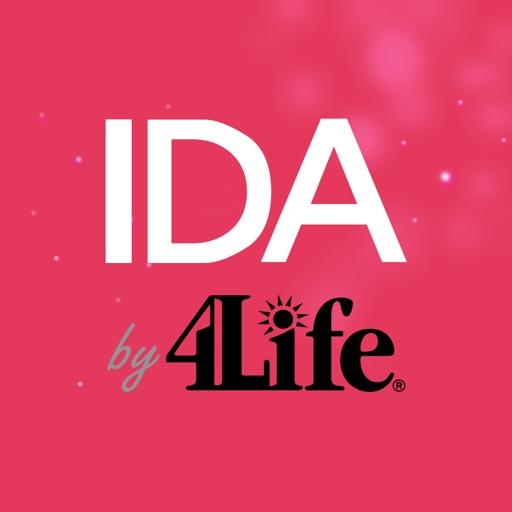 IDA 코치앱