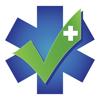 EMT Review Plus - Limmer Creative