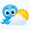 2345天气王-世界天气预报一周旅游天气查询