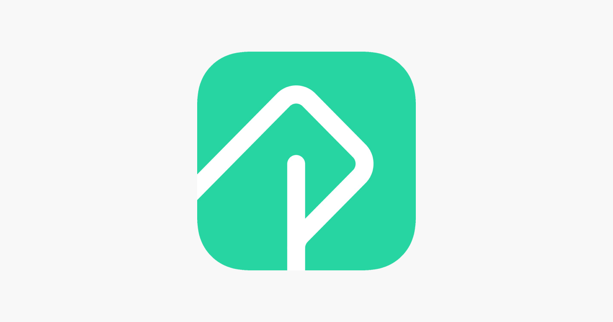 Dolap Sat Kesfet Yenilen On The App Store