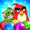Angry Birds POP 2
